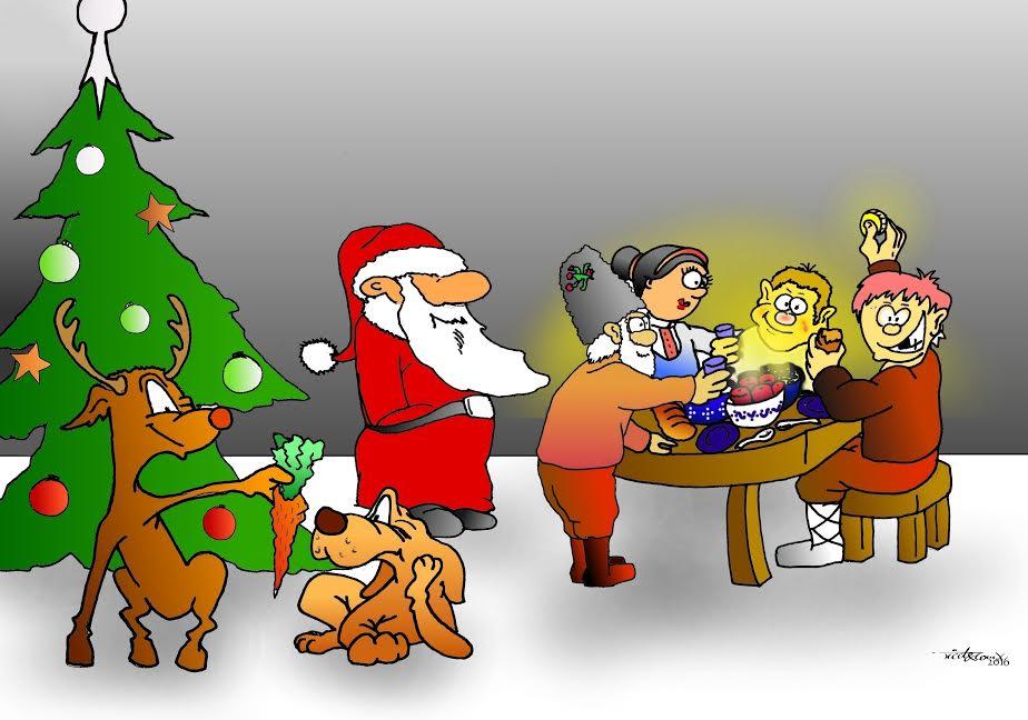 gc6wch4 jan und tini im weihnachtsland 12 traditional. Black Bedroom Furniture Sets. Home Design Ideas